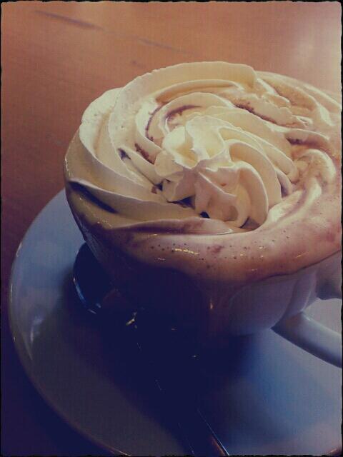 hotchocolat.jpg